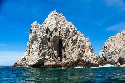 IMG_0424 Cabo San Lucas;Los Cabos;Mejico;Mexico;