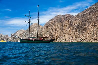 IMG_0554 Cabo San Lucas;Los Cabos;Mejico;Mexico;