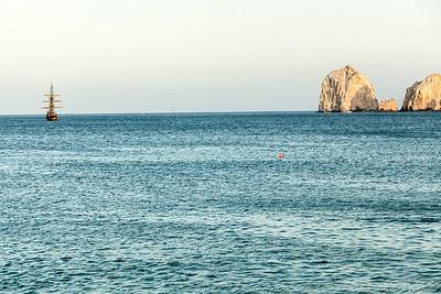 IMG_0012 Cabo San Lucas;Los Cabos;Mejico;Mexico;