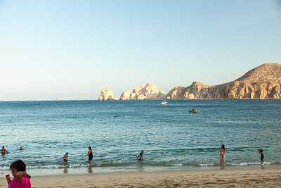 medano beach IMG_9985 Cabo San Lucas;Los Cabos;Mejico;Mexico;