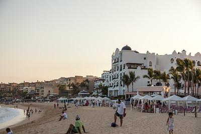 medano beach IMG_9998 Cabo San Lucas;Los Cabos;Mejico;Mexico;
