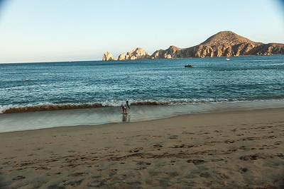 medano beach IMG_9979 Cabo San Lucas;Los Cabos;Mejico;Mexico;