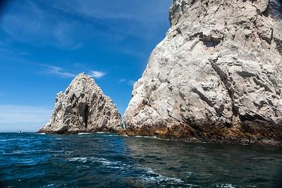 IMG_0416 Cabo San Lucas;Los Cabos;Mejico;Mexico;