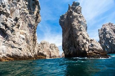 IMG_0431 Cabo San Lucas;Los Cabos;Mejico;Mexico;