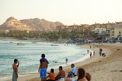 medano beach IMG_9994 Cabo San Lucas;Los Cabos;Mejico;Mexico;