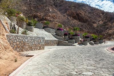 IMG_0560 Cabo San Lucas;Los Cabos;Mejico;Mexico;