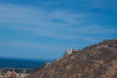 Cabo San Lucas;Los Cabos;Mejico;Mexico;