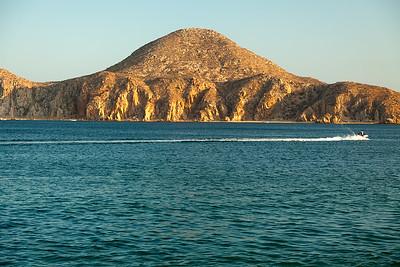 IMG_9990-Edit Cabo San Lucas;Los Cabos;Mejico;Mexico;