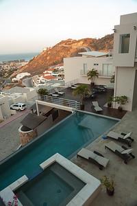 Views from condo IMG_0057 Cabo San Lucas;Los Cabos;Mejico;Mexico;