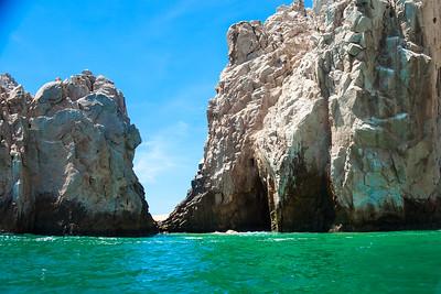 IMG_0393 Cabo San Lucas;Los Cabos;Mejico;Mexico;
