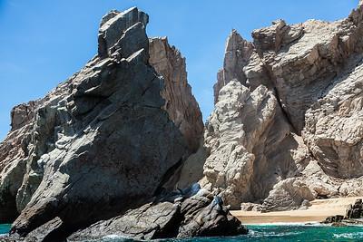 IMG_0392 Cabo San Lucas;Los Cabos;Mejico;Mexico;