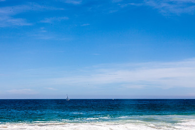 IMG_0491 Cabo San Lucas;Los Cabos;Mejico;Mexico;