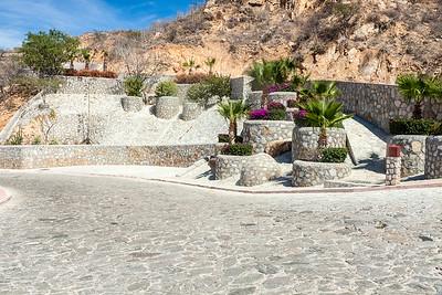 IMG_0561 Cabo San Lucas;Los Cabos;Mejico;Mexico;