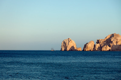 On the way to lands end  IMG_9982-Edit Cabo San Lucas;Los Cabos;Mejico;Mexico;