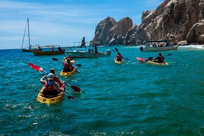 IMG_0383 Cabo San Lucas;Los Cabos;Mejico;Mexico;