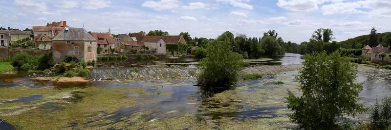 Saint-Pierre-de-Maillé