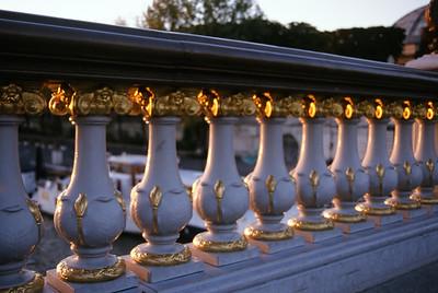 Guilded Guardrails