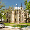 City Hall, La Grange, TX
