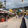 La Palma, Canary Islands<br /> Tazacorte Beach