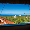La Palma, Canary Islands<br /> View from Hacienda de Abajo