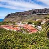 La Palma, Canary Islands