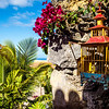 La Palma, Canary Islands<br /> Hacienda de Abajo