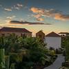 La Palma, Canary Islands<br /> Sunset