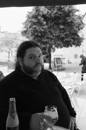 La Rochelle 2013-06