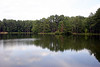 6 FDR Lake