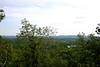 4 Pine Mtn Trail