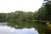 5 FDR Lake