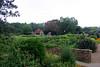 14 b calloway victory garden