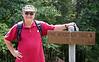 2 Pine Mtn Trail