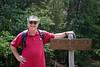 1 Pine Mtn Trail