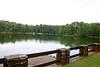 7 FDR Lake
