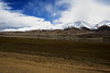 "Taken at Latitude/Longitude:33.445148/78.786027. 15.47 km North-West Gandpa Gömpa Kashmir India <a href=""http://www.geonames.org/maps/google_33.445148_78.786027.html""> (Map link)</a>"