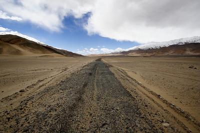 Taken at Latitude/Longitude:33.255402/78.905917. 4.79 km North-East Thangra Kashmir India  (Map link)