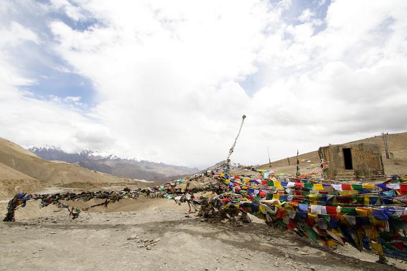 "Taken at Latitude/Longitude:34.383328/76.459707. 2.17 km West Saraks Kashmir India <a href=""http://www.geonames.org/maps/google_34.383328_76.459707.html""> (Map link)</a>"