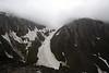 "Taken at Latitude/Longitude:34.261403/75.443302. 1.56 km North-East B?ltal Kashmir India <a href=""http://www.geonames.org/maps/google_34.261403_75.443302.html""> (Map link)</a>"