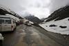 "Taken at Latitude/Longitude:34.299657/75.503495. 2.74 km West Machhoi Kashmir India <a href=""http://www.geonames.org/maps/google_34.299657_75.503495.html""> (Map link)</a>"