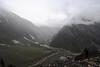 "Taken at Latitude/Longitude:34.261807/75.424462. 1.55 km North-West B?ltal Kashmir India <a href=""http://www.geonames.org/maps/google_34.261807_75.424462.html""> (Map link)</a>"