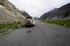 "Taken at Latitude/Longitude:34.364442/75.588810. 1.06 km West Mat?y?n Kashmir India <a href=""http://www.geonames.org/maps/google_34.364442_75.588810.html""> (Map link)</a>"