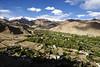 "Taken at Latitude/Longitude:34.174248/77.575263. 1.12 km North-West Leh Kashmir India <a href=""http://www.geonames.org/maps/google_34.174248_77.575263.html""> (Map link)</a>"