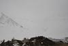 "Taken at Latitude/Longitude:34.286362/77.599273. 13.39 km North Leh Kashmir India <a href=""http://www.geonames.org/maps/google_34.286362_77.599273.html""> (Map link)</a>"