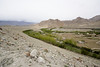 "Taken at Latitude/Longitude:34.190893/77.598605. 3.04 km North-East Leh Kashmir India <a href=""http://www.geonames.org/maps/google_34.190893_77.598605.html""> (Map link)</a>"