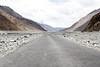 "Taken at Latitude/Longitude:34.294633/78.049455. 20.62 km North-West Shyok Kashmir India <a href=""http://www.geonames.org/maps/google_34.294633_78.049455.html""> (Map link)</a>"