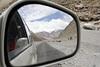 "Taken at Latitude/Longitude:34.254575/78.089852. 14.91 km North-West Shyok Kashmir India <a href=""http://www.geonames.org/maps/google_34.254575_78.089852.html""> (Map link)</a>"