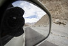 "Taken at Latitude/Longitude:34.254688/78.089780. 14.92 km North-West Shyok Kashmir India <a href=""http://www.geonames.org/maps/google_34.254688_78.089780.html""> (Map link)</a>"