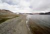 "Taken at Latitude/Longitude:33.904037/78.467530. 3.80 km North Spangmik Kashmir India <a href=""http://www.geonames.org/maps/google_33.904037_78.467530.html""> (Map link)</a>"