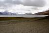"Taken at Latitude/Longitude:33.922808/78.453622. 6.14 km North Spangmik Kashmir India <a href=""http://www.geonames.org/maps/google_33.922808_78.453622.html""> (Map link)</a>"